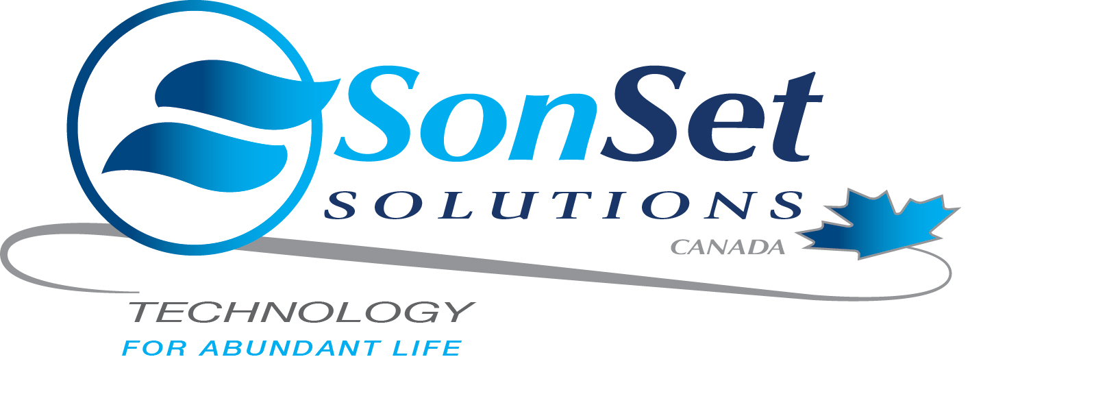 SonSet Solutions Canada