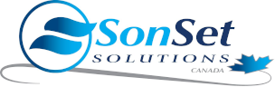 SonSet Solutions-96h